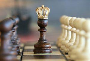 chess-1483735__340