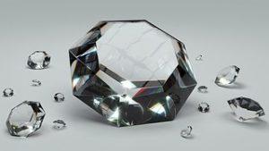 diamond-1186139__180