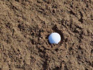 sand-881379_960_720