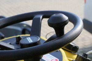 steering-wheel-1753132__340